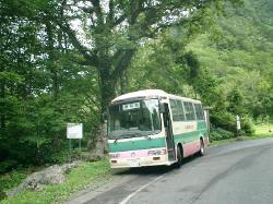 CIMG0049s