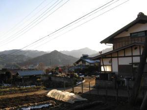 Miyadani